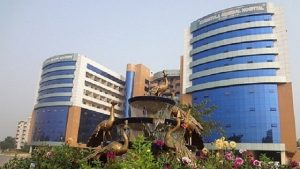 Kurmitola general hospital address location and contacts number