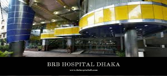 BRB HOSPITAL LIMITED ADDRESS DOCTOR LIST & CONTACT