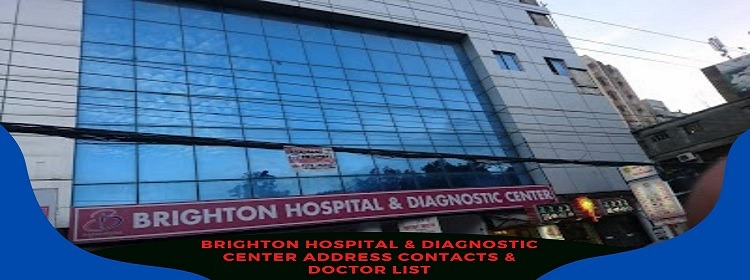 This image has an empty alt attribute; its file name is BRIGHTON-HOSPITAL-Diagnostic-center-Address-Doctor.jpg