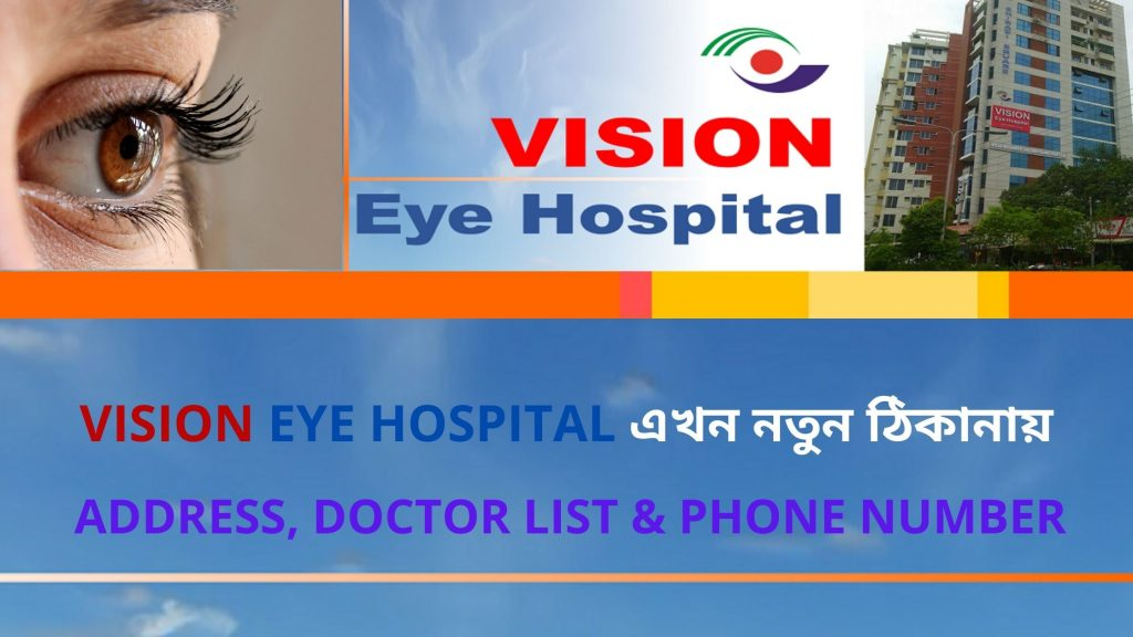 This image has an empty alt attribute; its file name is Vision-eye-hospital-new-address-1024x576.jpg