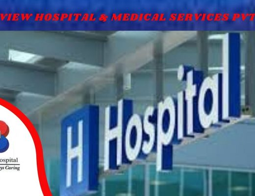 Bell View Hospital Barishal Address Contacts Doctor List